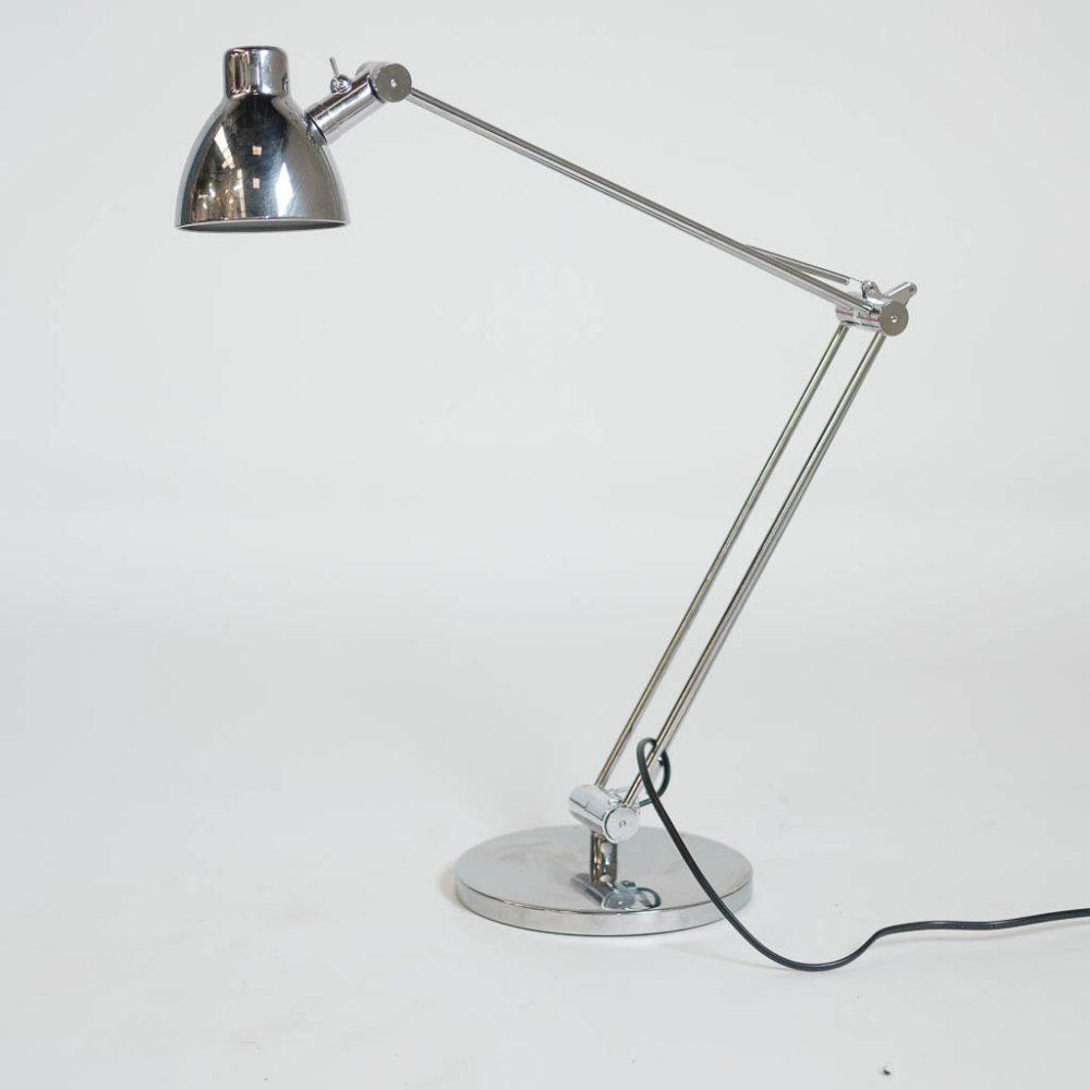 De Chrome Bureau Ikea De Chrome Lampe Bureau Ikea Lampe ZkXiuP