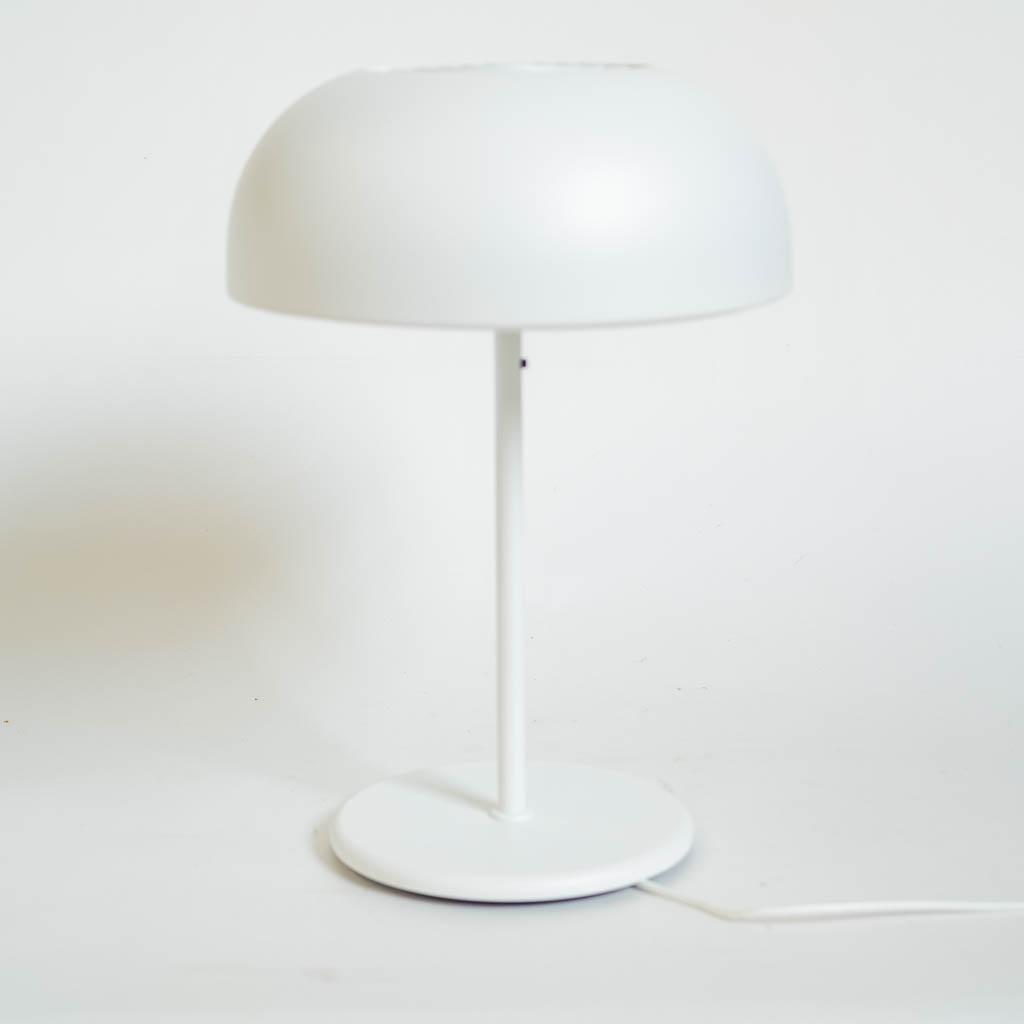 lampe de bureau ikea blanche  locafilm